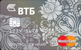 Отзывы о дебетовых картах Visa Platinum и MasterCard Platinum от банка ВТБ