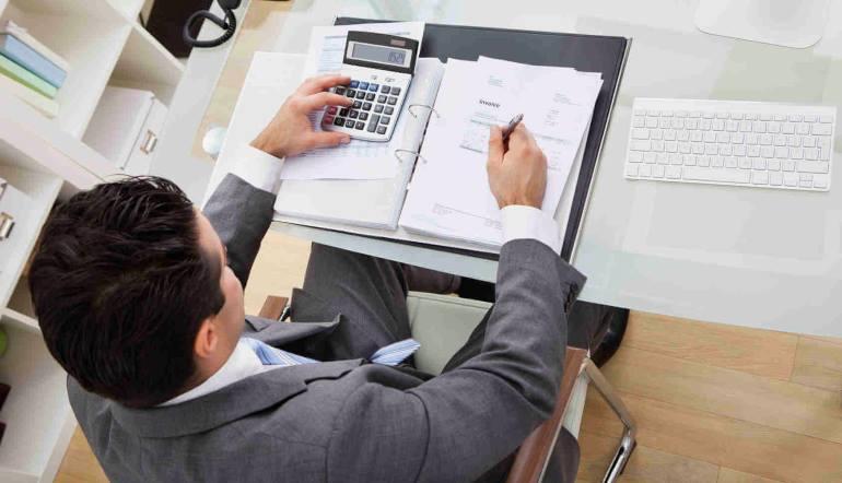 Процедура досрочного погашения ипотечного кредита в ВТБ банке