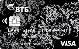 Отзывы о кредитной карте «Матрёшка» от ВТБ банка