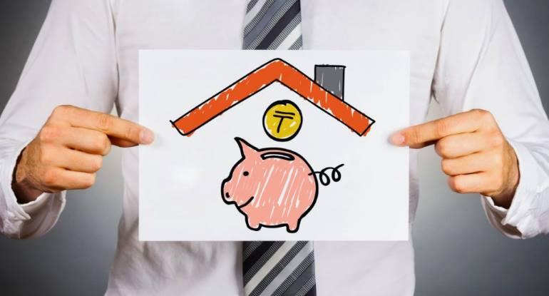 Отказ от страховки по кредиту в банке ВТБ