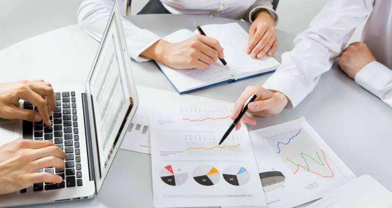 Кредит для бизнеса в банке ВТБ