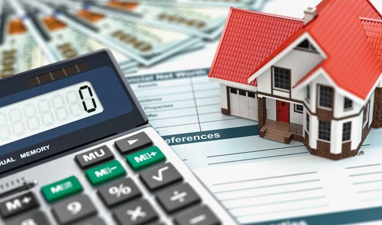 Порядок оформления ипотеки в ВТБ банке