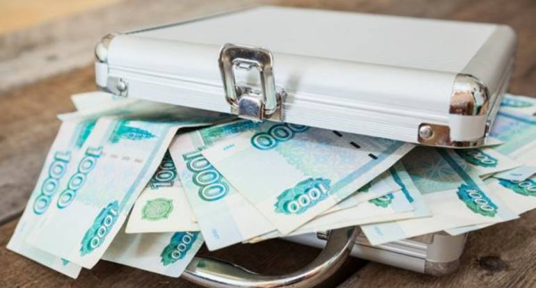 Порядок закрытия вклада в банке ВТБ