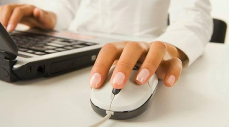 Кредит наличными без справок и поручителей — 25