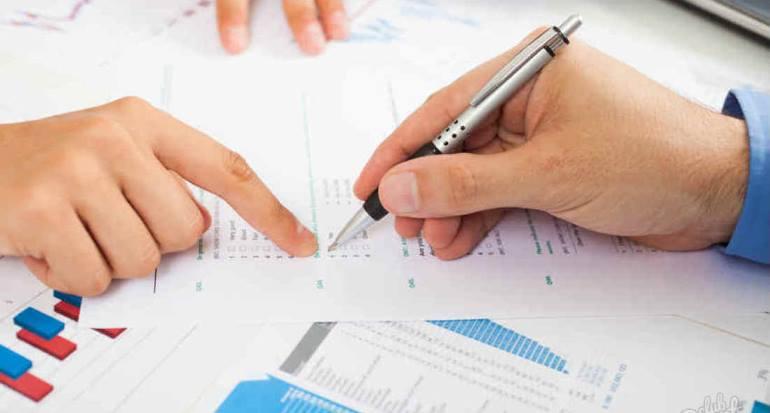 Заявление на отказ от страховки в банке ВТБ
