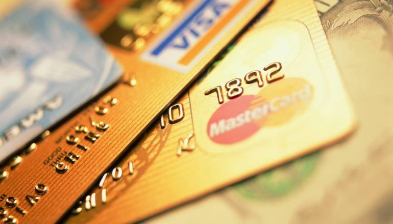Активация кредитной карты банка ВТБ