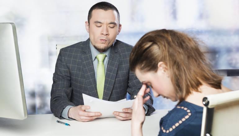 Собеседование в банке ВТБ. Какие вопросы вам зададут?
