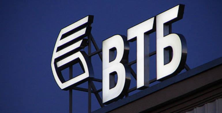 Как увеличить лимит кредитной карты банка ВТБ?