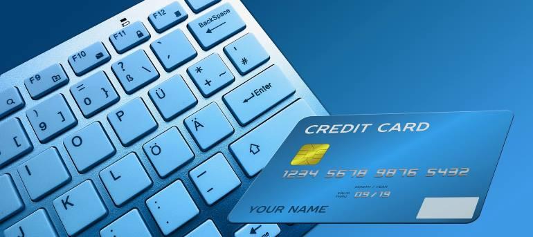 Онлайн заявка на кредитную карту ВТБ