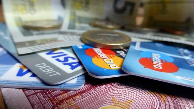 Оформление зарплатной карты от ВТБ банка