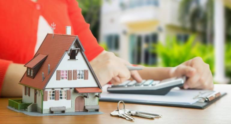 Оформление закладной по ипотеке в ВТБ