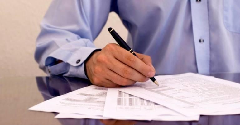 Рефинансирование автокредита в ВТБ банке