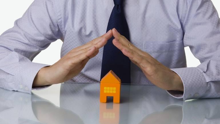 Страхование жизни при оформлении ипотеки в банке ВТБ