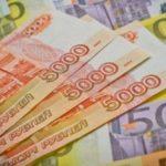 Перевыпуск карты банка ВТБ