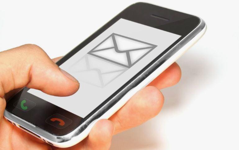 СМС оповещение карты ВТБ