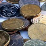 Просрочка платежа по кредиту ВТБ