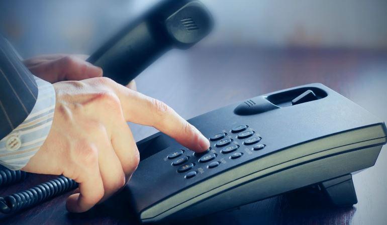 Оплата кредита в банке ВТБ через интернет