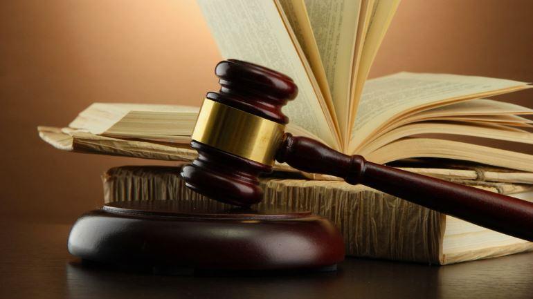 Доверенность от юридического лица в банке ВТБ