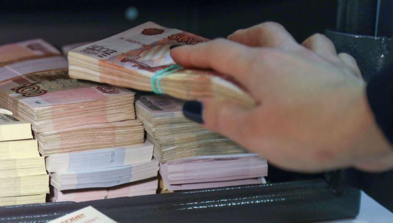 Открытие накопительного счета в банке ВТБ