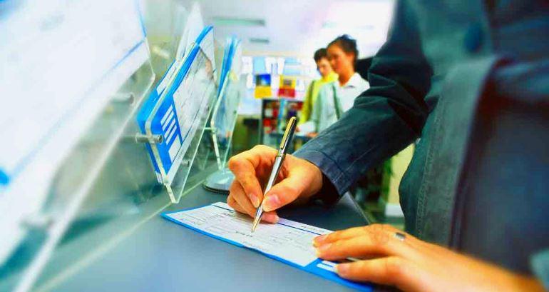 Открытие расчетного счета для ООО в банке ВТБ
