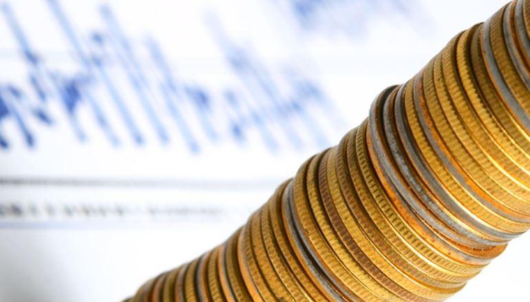 ВТБ капитал управление пифами