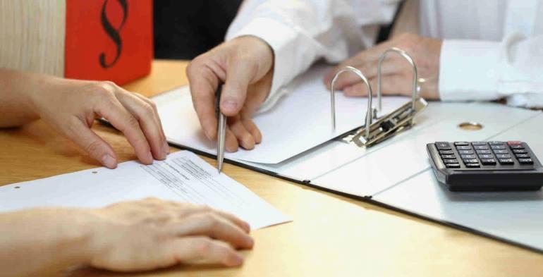 Оформление кредитных каникул в ВТБ банке