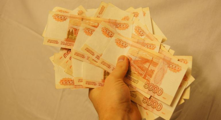 Преимущества кредитования в ВТБ
