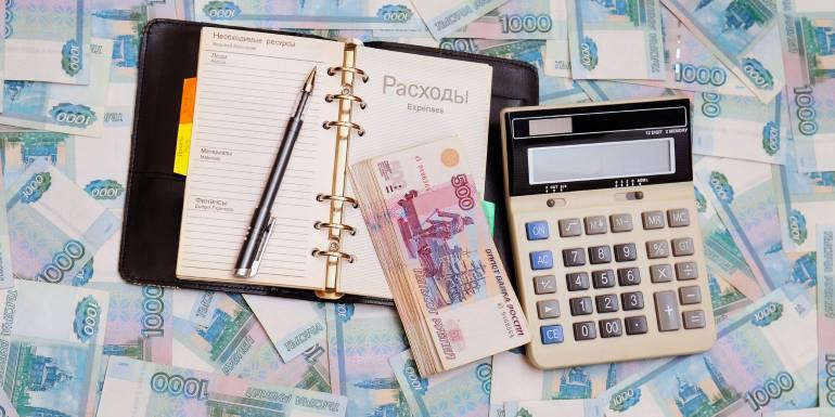Как узнать, одобрен ли кредит в банке ВТБ?