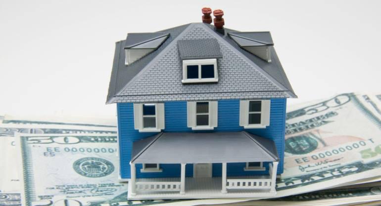 Реструктуризация ипотеки в ВТБ банке
