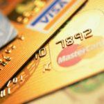 Изображение - Как заблокировать карту банка москвы aktivatsiya-kreditnoy-karty-banka-vtb-150x150
