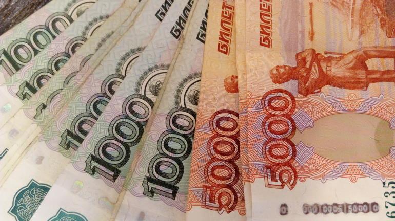 Перевод с кредитной карты ВТБ банка на карту Сбербанка: сроки, лимиты и комиссии